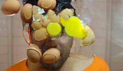 huevos 11