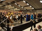 Symphony of a Thousand