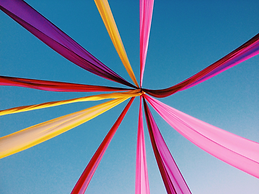 ribbons-in-the-sky-WEB.png