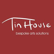 Tin House collaboration