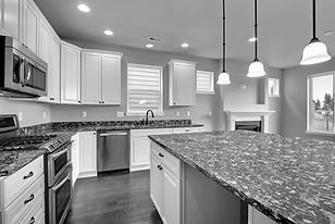 kitchen renovation company fort valley g