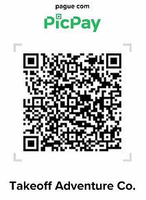 WhatsApp Image 2020-07-31 at 20.25.21.jp