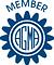 AGMA member Logo.png