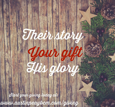 their story your gift his glory.jpg