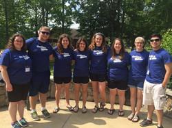 bcm summer missionaries