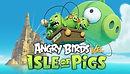 Angry birds.jpeg
