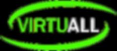 Logo_ellipses.png
