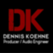 Dennis Koehne