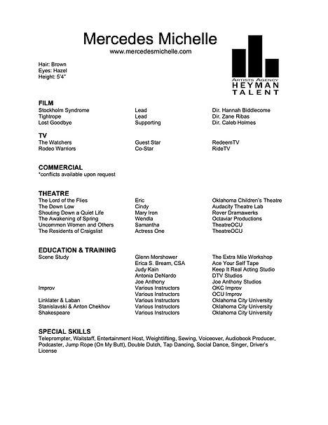 Heyman Resume APR2021 JPEG.jpg