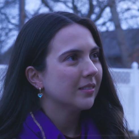 Stockholm Syndrome • Short Film • Grand Rapids, MI