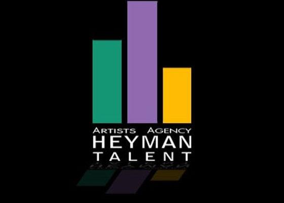 heyman_edited.jpg