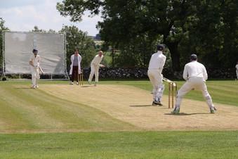 Abbots Bromley Cricket Club (5).jpg