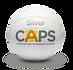 CAPS.png
