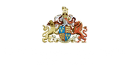 KES Logo.png