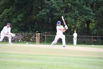 Abbots Bromley Cricket Club (7).jpg