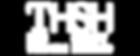 THSH Logo GEV.png