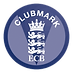 abcc-clubmark.png