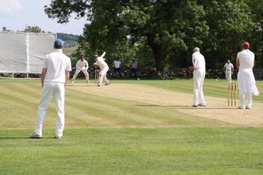 Abbots Bromley Cricket Club (4).jpg