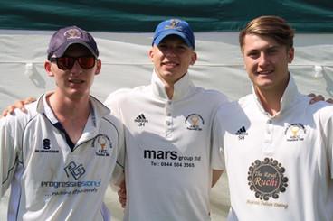 Abbots Bromley Cricket Club (6).jpg