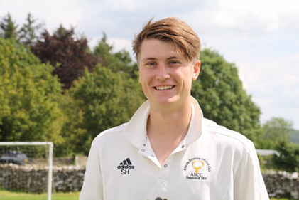 Abbots Bromley Cricket Club (2).jpg