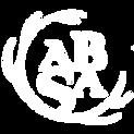 Absa Logo (2).png