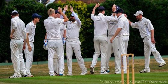 Abbots Bromley Cricket Club (17).jpg
