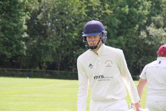 Abbots Bromley Cricket Club (3).jpg