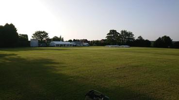 Abbots Bromley Cricket Club (15).jpg