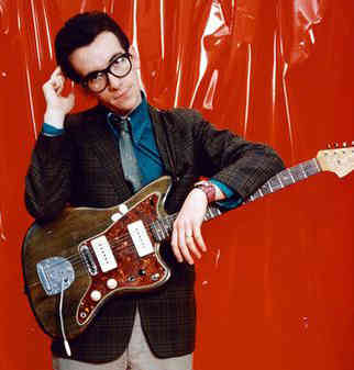 Elvis Costello.jpg