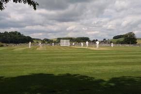 Abbots Bromley Cricket Club (1).jpg