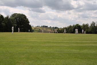 Abbots Bromley Cricket Club (8).jpg