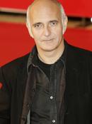 Ludvico Einaudi