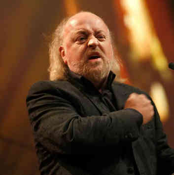 Bill Bailey.jpg