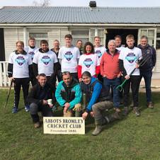 Abbots Bromley Cricket Club (16).jpg