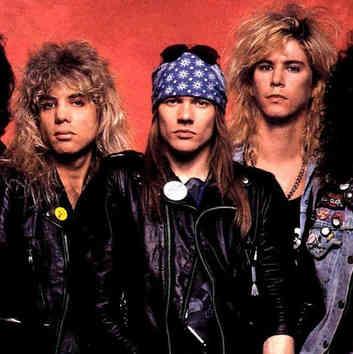 Guns_N_Roses_promo-1.jpg