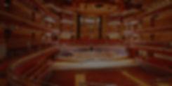 SH%20Birmingham_edited.jpg