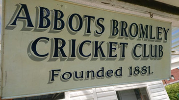 Abbots Bromley Cricket Club (19).jpg