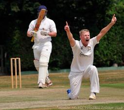 Abbots Bromley Cricket Club (18).jpg