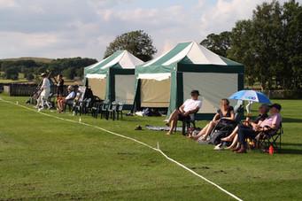 Abbots Bromley Cricket Club (10).jpg