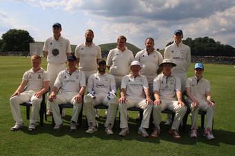 Abbots Bromley Cricket Club (11).jpg
