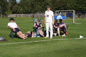 Abbots Bromley Cricket Club (9).jpg