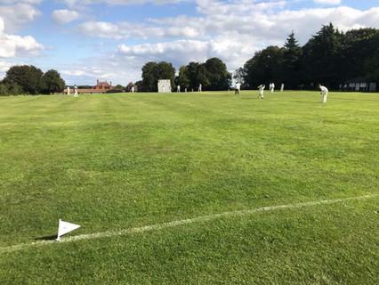 Abbots Bromley Cricket Club (14).jpg