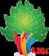 Logo Only_Roosevelt.png