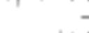 NAWIC logo - white.png