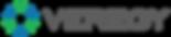 Veregy Branding_Veregy Logo_updated.png
