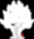 large final logo_white.png