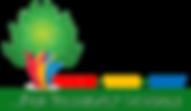 large final logo_transparent background.