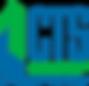 CTS Group Logo, a Veregy Company
