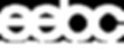 EEBC logo.png