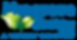 MSE_Veregy Logo_website.png